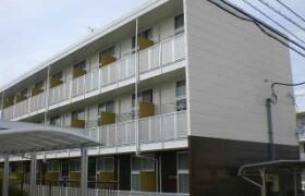 越谷市袋山-1K公寓