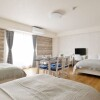 Whole Building Apartment to Buy in Osaka-shi Nishinari-ku Interior