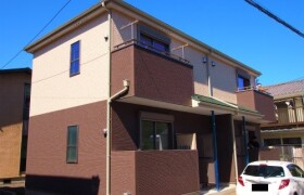1DK Apartment in Numama - Zushi-shi