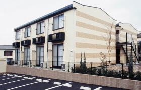 1K Apartment in Shinowaranishi - Itoshima-shi