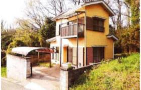 Whole Building {building type} in Nagayatsu - Hiki-gun Yoshimi-machi