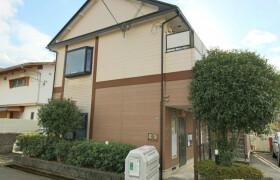 1K Apartment in Ichiriyama - Otsu-shi
