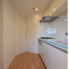 2LDK Apartment to Buy in Nerima-ku Interior