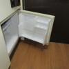 1R Apartment to Buy in Osaka-shi Chuo-ku Equipment