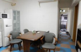 [Share House] KIMI : Sakura Hills - Guest House in Nerima-ku