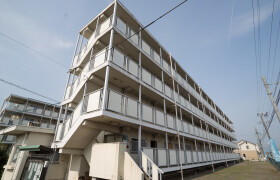 2K Mansion in Furuhashi - Mizuho-shi