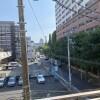 2LDK Apartment to Rent in Setagaya-ku Common Area