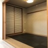 3LDK Apartment to Buy in Kawaguchi-shi Room