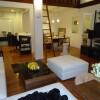 4LDK House to Buy in Susono-shi Living Room