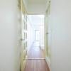 1K Apartment to Buy in Suginami-ku Interior