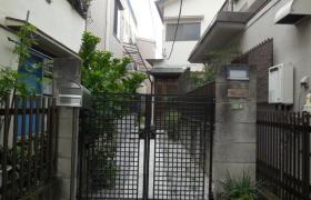 4SLDK House in Sengoku - Bunkyo-ku