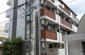 1K Apartment in Kamiitabashi - Itabashi-ku