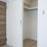3LDK Apartment to Buy in Chuo-ku Room