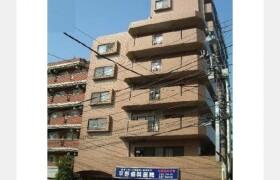 1SDK Apartment in Fujisawa - Fujisawa-shi