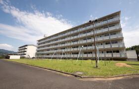 2DK Apartment in Mikkabicho mikkabi - Hamamatsu-shi Kita-ku