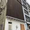 Whole Building Hotel/Ryokan to Buy in Osaka-shi Fukushima-ku Interior