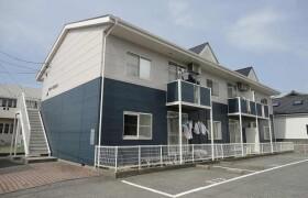 3DK Apartment in Yamanokami - Chuo-shi