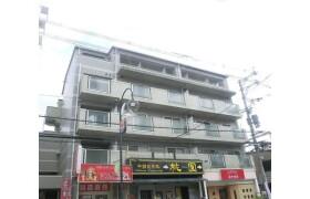 1R Mansion in Miyanosaka - Hirakata-shi