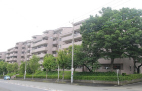 3LDK Mansion in Edanishi - Yokohama-shi Aoba-ku