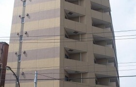 1K Apartment in Shiohama - Koto-ku