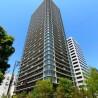 3LDK Apartment to Buy in Osaka-shi Nishi-ku Exterior