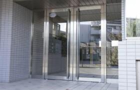 3LDK Apartment in Sakurada - Saitama-shi Sakura-ku