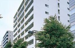 1LDK Apartment in Shinyokohama - Yokohama-shi Kohoku-ku
