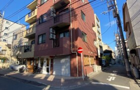 Whole Building {building type} in Shimmarukohigashi - Kawasaki-shi Nakahara-ku