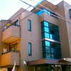 1R Apartment to Buy in Kyoto-shi Shimogyo-ku Exterior