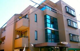 1R {building type} in Shioyacho(kuromondoriayanokojisagaru.kuromondoributsukojiagaru) - Kyoto-shi Shimogyo-ku