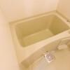 1K Apartment to Rent in Saitama-shi Kita-ku Bathroom