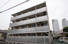 名古屋市中村區則武-1K公寓大廈