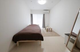 富士见市水谷-1K公寓大厦