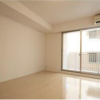 1K Apartment to Rent in Chuo-ku Room