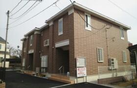 1LDK Apartment in Wada - Tama-shi