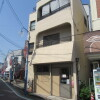 Whole Building Office to Buy in Sakai-shi Mihara-ku Exterior