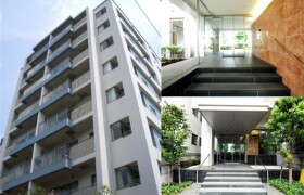 3LDK Apartment in Kitashinagawa(1-4-chome) - Shinagawa-ku