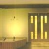 1K Apartment to Rent in Ota-ku Entrance Hall