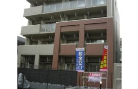 1K Mansion in Kamimaruko sannocho - Kawasaki-shi Nakahara-ku