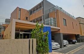 2LDK Mansion in Kamisaginomiya - Nakano-ku