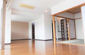 2LDK Apartment in Iwaidani - Matsuyama-shi