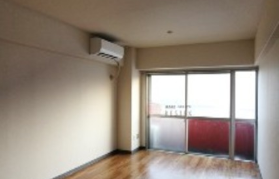 1DK Apartment in Hongo - Bunkyo-ku
