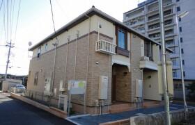 1K Apartment in Kamiishida - Kofu-shi