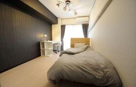 PAL Skytree1 - Guest House in Sumida-ku