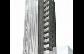 1LDK Apartment in Ichigayakoracho - Shinjuku-ku