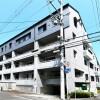 1SLDK Apartment to Buy in Osaka-shi Sumiyoshi-ku Exterior