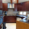 在横浜市中区购买4LDK 独栋住宅的 厨房
