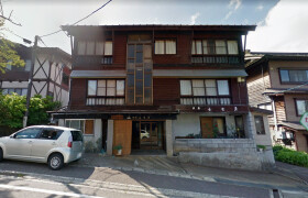 Whole Building {building type} in Sekiyama(sonota) - Myoko-shi