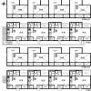 Whole Building Apartment to Buy in Nagoya-shi Nakagawa-ku Floorplan