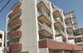 Whole Building Apartment in Benten - Chiba-shi Chuo-ku